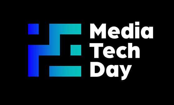 Media Tech Day 2019, Lugano